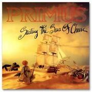 Primus Vinyl