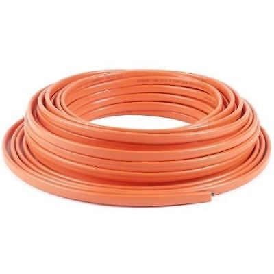 Romex 102 Gauge Simpull Nm-b Indoor Copper Electrical Wire Sold By Foot