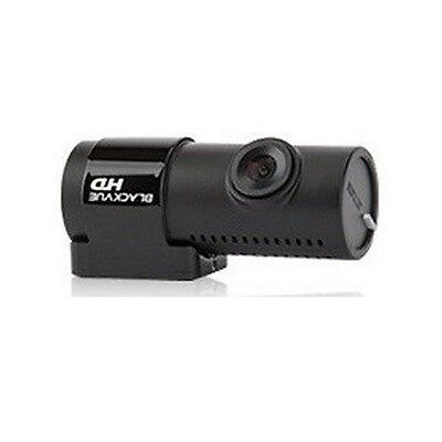 BlackVue RC200 Rear Blackbox Dashcam For DR650GW series - bulk package