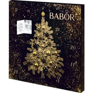 Babor - AMPOULE CONCENTRATES - Holiday Season - Gifting