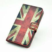 iPhone 4S Leather Case UK