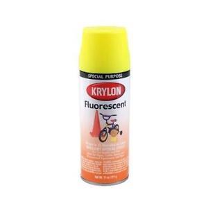 Fluorescent Spray Paint Ebay