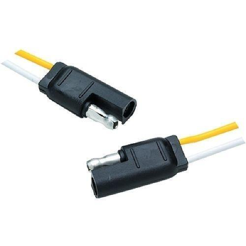 12 Volt Wire Connectors | eBay
