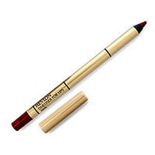 Revlon Timeliner Lips Lipliner Pencil Liner Discontinued RAR