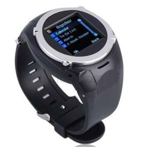 T Mobile Watch Phone