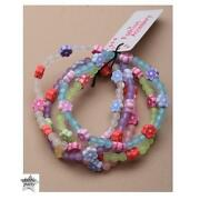 Childrens Friendship Bracelets