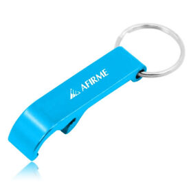 China Classic Bottle Opener Keychain at Wholesale Price