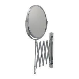Bathroom Mirror - IKEA Frack folding mirror BNIB