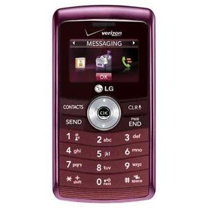 samsung side flip phones. verizon cell phones qwerty keyboard samsung side flip 0