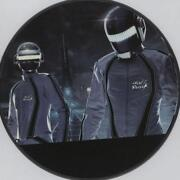 Tron Vinyl