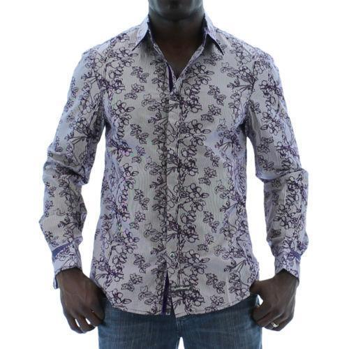 Size 2XL Dress Shirts: 24software.ml - Your Online Shirts Store! Get 5% in rewards with Club O!