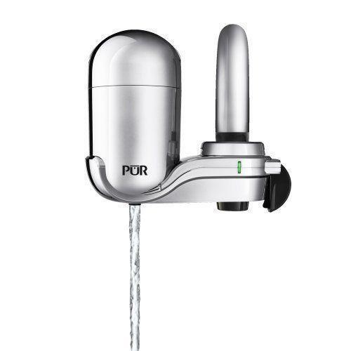 PUR Water Filter RF-9999 | eBay