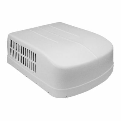 Icon Technologies 01545 Domestic Brisk Air Duo Therm RV Air Conditioner Shroud