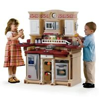 Cuisinette/play kitchen