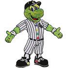 Chicago White Sox Unisex Adult MLB Jerseys