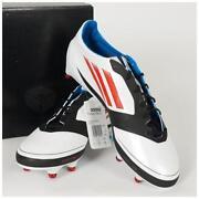 adidas Fußballschuhe F50 Adizero
