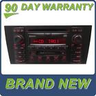 Audi A4 B5 Radio