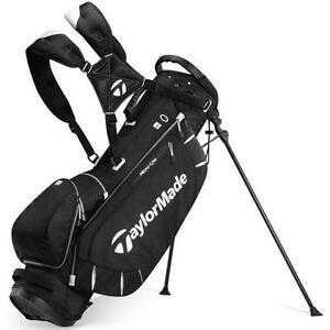 Taylormade Microlite Golf Bag