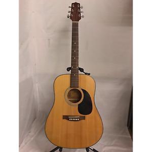 guitare classique kijiji