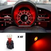 LED Dash Light
