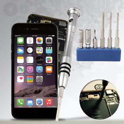 For Nintendo Switch Disassemble Repair Tool Kit Set Screwdriver Bit Mobile Phone