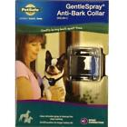 Anti Bark Citronella Collar