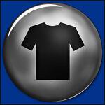 DE COOLZ Tee Shirt Store