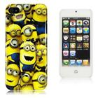 Despicable Me iPhone 4 Case