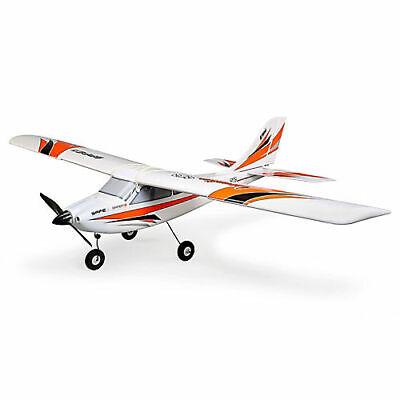 E-flite Apprentice STS 1.5m Bind N Fly Basic Smart Trainer with SAFE EFL3750 for sale  USA