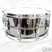 Ludwig Black Beauty