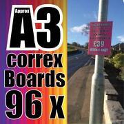 Correx Printing