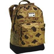 Burton Laptop Backpack