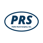 Pallet Rack Store