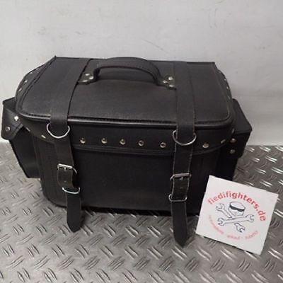 Universal Hecktasche Gepäcktasche Gepäcksystem Tasche Heck Gepäck Koffer