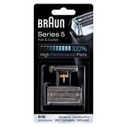Braun 8995