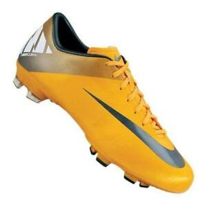 new product 26788 1ba33 official nike mercurial victory iii 612b1 5b8f6