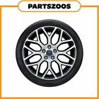 Ford Alloy Rim Car and Truck Wheels