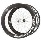 Reynolds Bicycle Wheels & Wheetsets