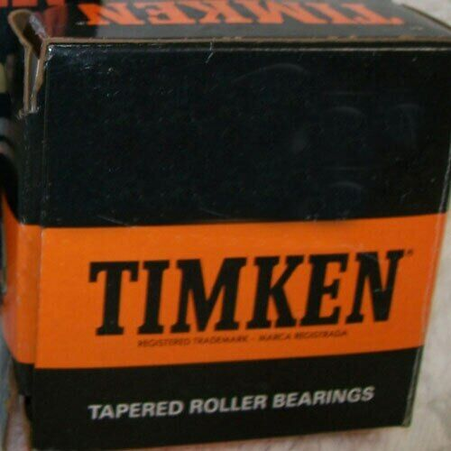 44150 Timken New Taper