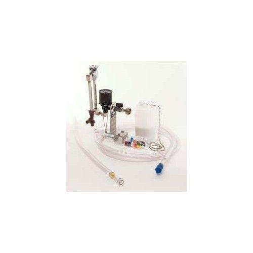 515 Hydrominder Low volume unit w/ Siphon Breaker & Mounting Bracket (1.5 GPM)