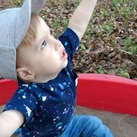 Nanny Wanted - Gentle nanny needed for 22 month old