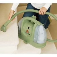 Wanted - Bissell Little Green Machine Carpet Cleaner
