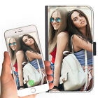 Mobile Phone Flip Cases for Samsung Galaxy E5
