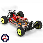 TLR RC Model Cars & Motorcycles