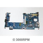 Samsung NC10 Motherboard