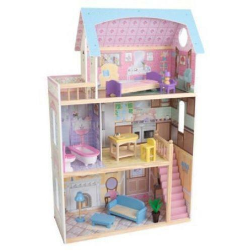 Kidkraft Dollhouse Furniture Ebay