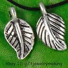 Tibetan Silver Free Shipping