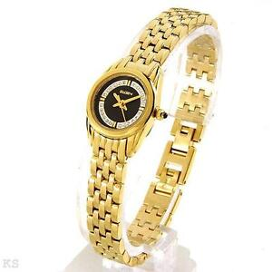 Ladies dress watch for sale - NEW
