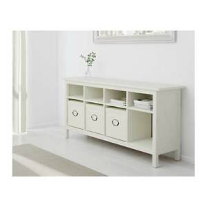 side table,coffee table tv stand