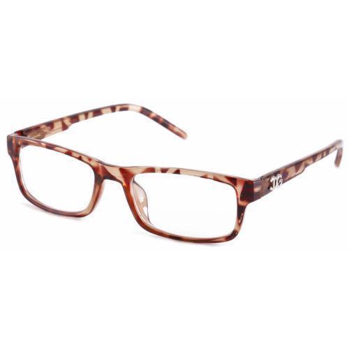 4b759e99bf66 Mens tortoise shell reading glasses - Tortoise shell glasses for men ...